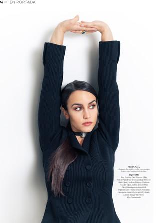 Megan-5654 Magazine.jpg