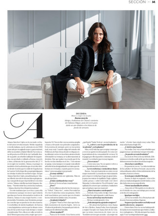 Aitana-6191 Magazine.jpg
