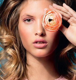 Lucia Medina-158_Glamour_HU_Cl-b3e2e1345