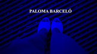 Paloma Barceló SS19