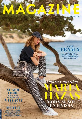 Marta Hazas-610140 Magazine 4.07.21 Portada.jpg