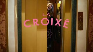 La Croixe - XMAS 19 Collection
