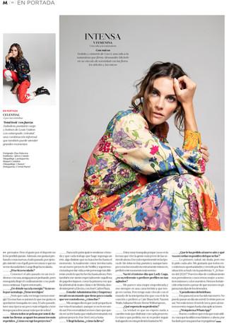 Amaia Salamanca-10862_Magazine 17_01_21.