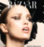 Anastasia-2258 Harper's Bazaar BU Clippi