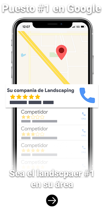 Wix-iphone-fade-spanish.png