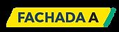 FACHADAS_Mesa de trabajo 1.png