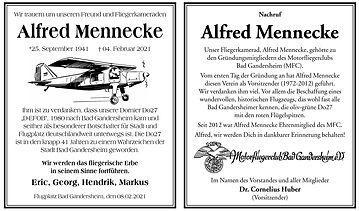 Alfred Mennecke.jpg