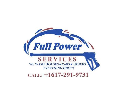 fullpower-edited-notransparency.jpg