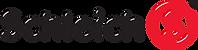 2000px-Schleich_(Unternehmen)_Logo.svg.p