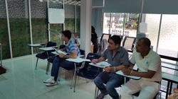 Thai lesson course 2