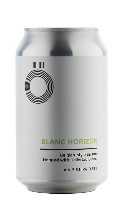 blanc horizon-can.jpg