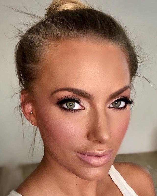 Girls-Night-Out-Makeup