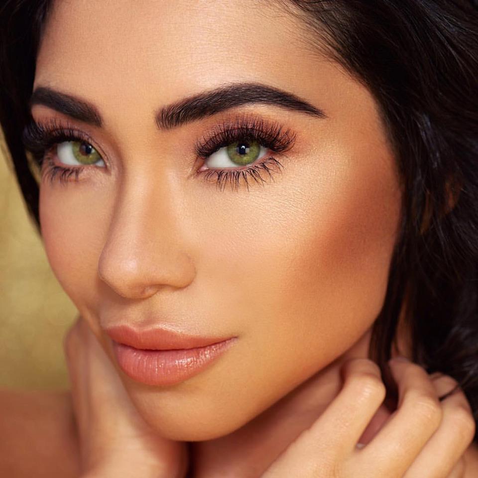 Las Vegas makeup artist - makeup now usa5