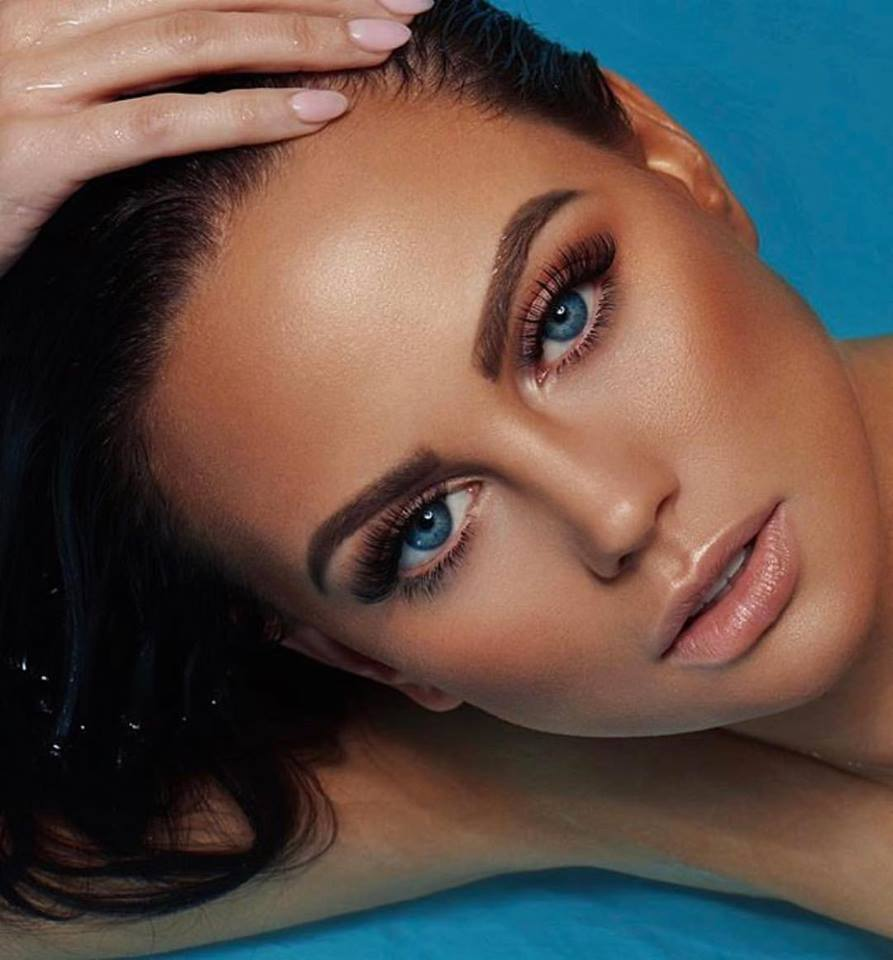 Las Vegas makeup artist - makeup now usa3