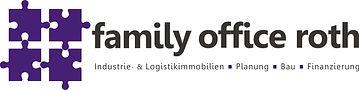 Logo ENDFASSUNG.jpg