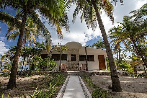 Casa Blanca Lodge