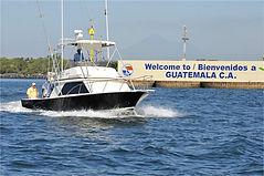 Kienes Fly Fishing Travel