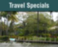 Travel Specials - Kienes Fly Shop Adventure Travel