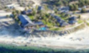 Ranch Leonero Resort