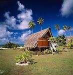 Alphonse Lodge
