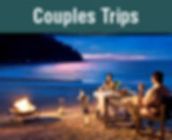 Couples Trips - Kienes Fly Shop Adventure Travel