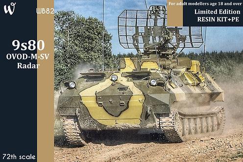 9s80 Ovod-M-SV