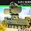 Thumbnail: 1s91 SURN Kub Radar