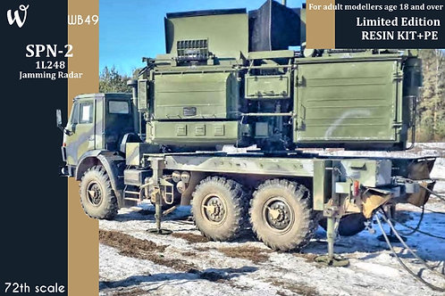 SPN-2 1L248-2