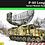 Thumbnail: P-40 Long Track