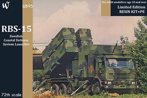 RBS-15