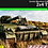 Thumbnail: 2s4 Tuylpan Mortar