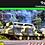 Thumbnail: 9s457 Command Vehicle