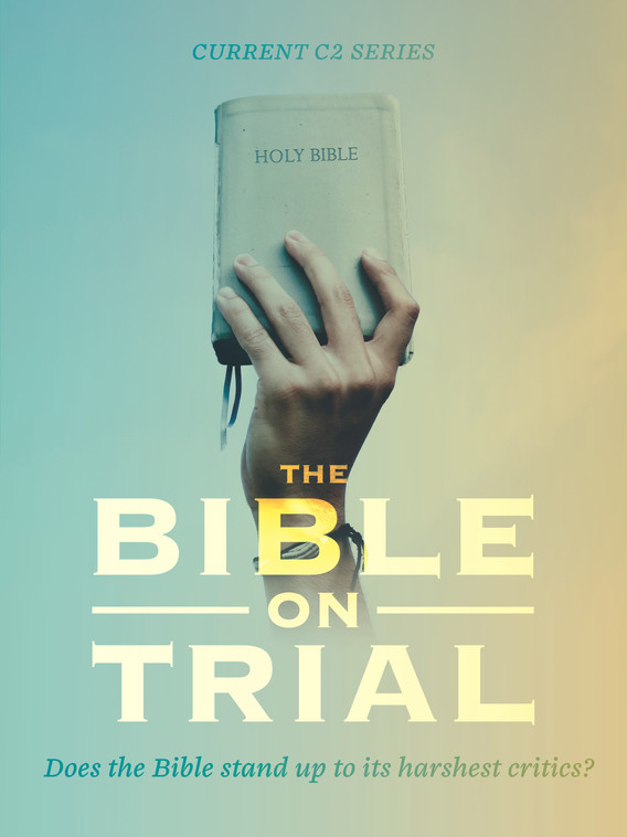 Bible on Trial.jpg
