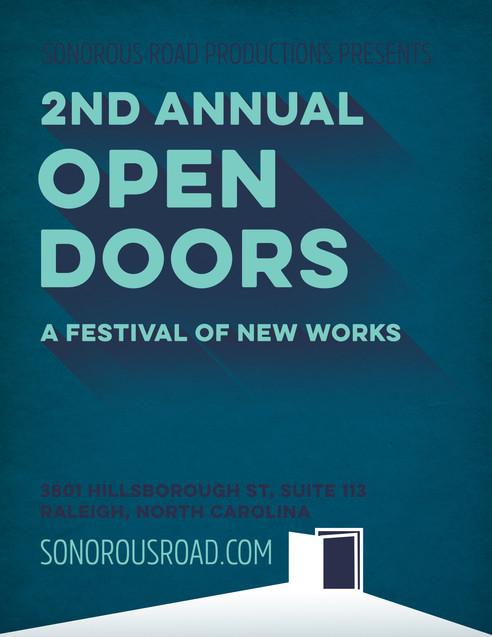 OPEN-DOORS-WEB.jpg