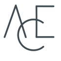 ACE Logo-01.png