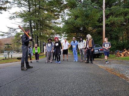 zombieparticipants3.jpg