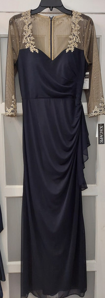 Size: 8