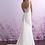 Thumbnail: Allure Plus Size '3104' Gown