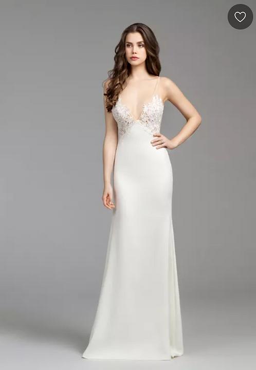 Tara Keely '2651' Gown