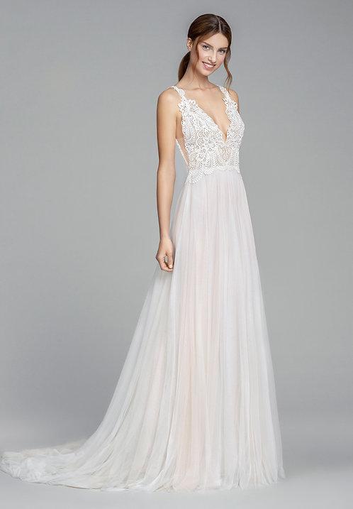 Tara Keely 'Myra' Gown