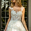 Thumbnail: Calla Blanche 'Alessia' Gown