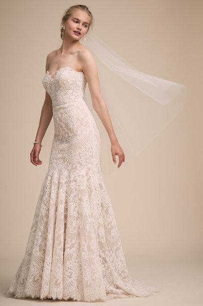 BHLDN 'Endless Bliss' Gown