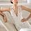 Thumbnail: Demetrios '595' Gown