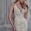 Thumbnail: Calla Blanche 'Reina' Gown
