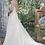 Thumbnail: Maggie Sottero 'Laverna' Gown