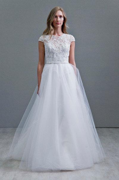 Tara Keely '2552' Gown
