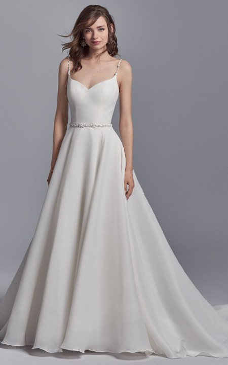 Sottero & Midgley Kyle Gown