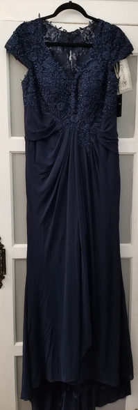 Size: 14