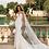 Thumbnail: Pronovias 'Epico' Gown