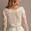 Thumbnail: Galina 'SWG820' Gown